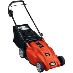 77 best Cordless Electric Lawn Mower images on Pinterest