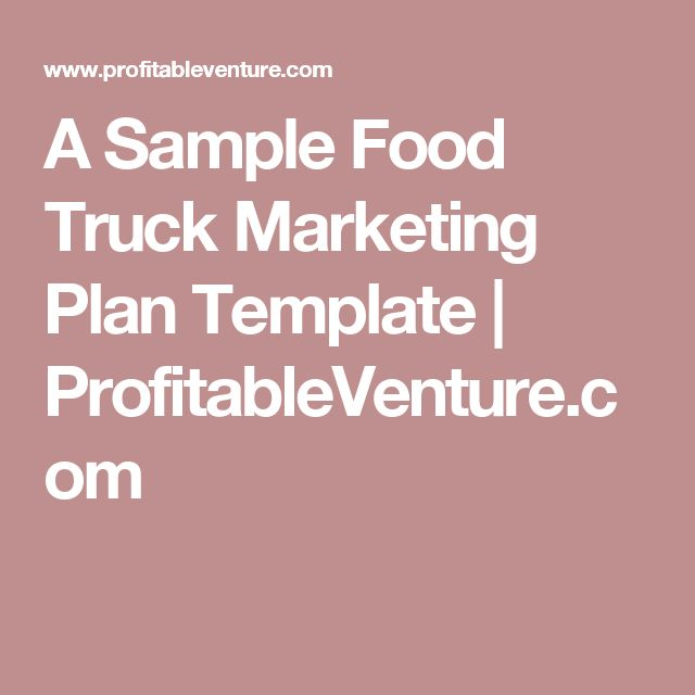 Best 25+ Marketing plan sample ideas on Pinterest Startup - making smart marketing plan