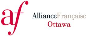 Alliance Française d'Ottawa. Winter 2014 session January 13 - March 3. ~$380 + $75. Monday/Wednesday or Tuesday/Thursday evenings