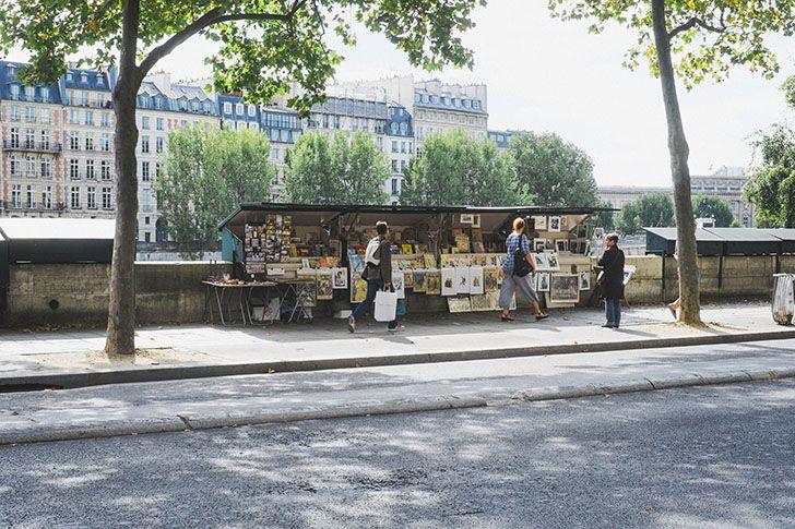 www.leblogdelamechante.fr (9)