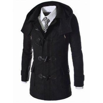 Best 20  Cheap winter jackets ideas on Pinterest | North face ...