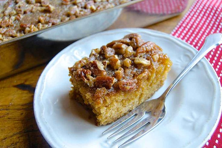 Easy Coffee Cake Recipe King Arthur: 293 Best Pecans/almonds/walnuts/nut Varieties Images On