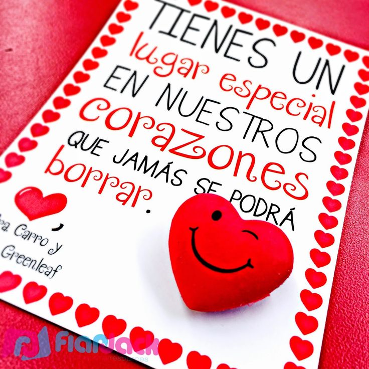 "valentines day in spanish ""these are beautiful cards quality and hilarious it will be nice to send something different this year will be ordering more."