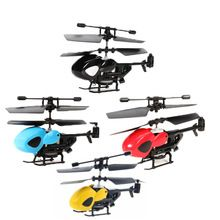 Like and Share if you want this  Free Shipping QS5012 Mini Rc helicopter 2CH 2.4G remote control helicoptero drones electronic toys for boys Children Gift     Tag a friend who would love this!     FREE Shipping Worldwide     #BabyandMother #BabyClothing #