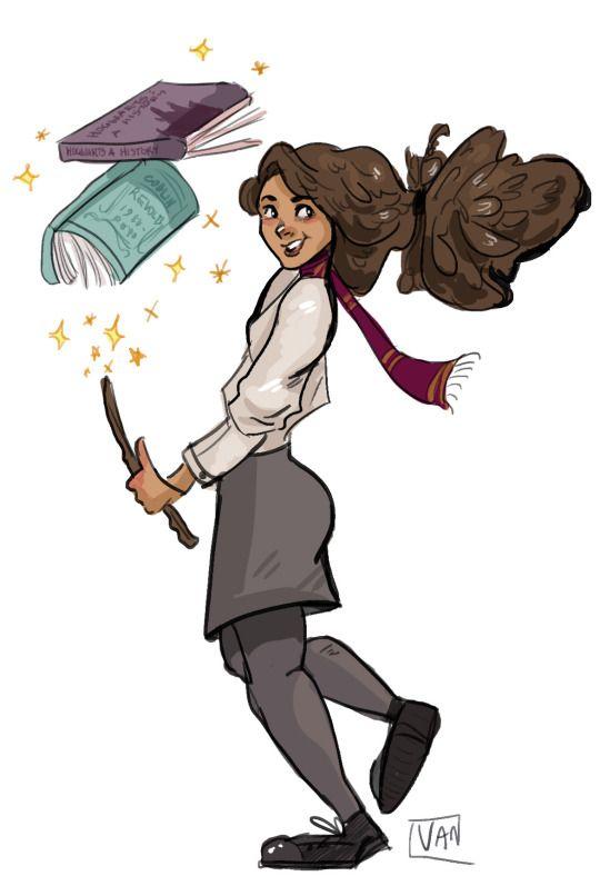 68 Best Hermione Granger Images On Pinterest  Harry -5634