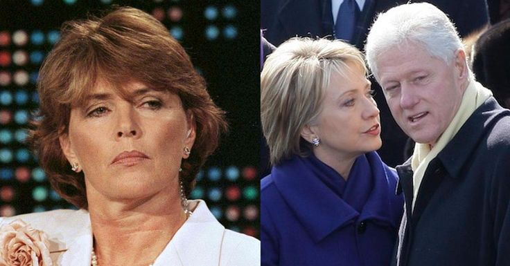 "Share or Comment on: ""USA: Kathleen Willey To Campaign Against Hillary Clinton"" - http://www.politicoscope.com/wp-content/uploads/2016/02/USA-Top-News-Kathleen-Willey-vs-Clintons.jpg - Kathleen Willey former White House volunteer who says Bill Clinton groped her in an Oval Office in 1993 when she came to him tearfully seeking a paid job.  on Politicoscope: Politics - http://www.politicoscope.com/usa-kathleen-willey-to-campaign-against-hillary-clinton/."
