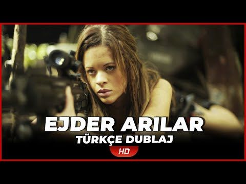 Ejder Arilar Turkce Dublaj Yabanci Bilim Kurgu Filmi Full Film Izle Youtube 2021 Bilim Kurgu Film Youtube