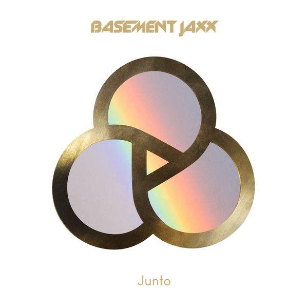 "New Music: ""Never Say Never"" by Basement Jaxx. #NowPlaying on http://LetsLoop.com/artist/basement-jaxx #Music"