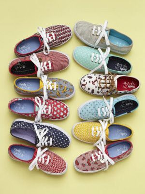Taylor Swift Keds - Taylor Swift New Keds Collection - Seventeen
