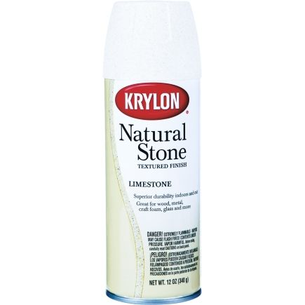 Krylon Natural Stone