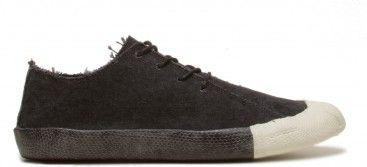 Osklen - TENIS CAPOEIRA CADARCO MASC. - masculinos - shoes