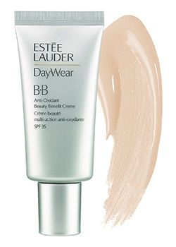 Best BB Cream for Acne Prone Skin -Like most of the products, especially beauty products, you have to be selective with BB creams. You need to ensure the product provides the necessary and required quality to match your skin's sensitivities as well as specific needs.#Skincare #Makeup #Creams #Beauty #Facecream #Sunscreen #BBcream #Organic #Acne #fixyourskin