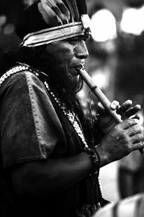 Perù - Indios (photo by Orlenado Seder)