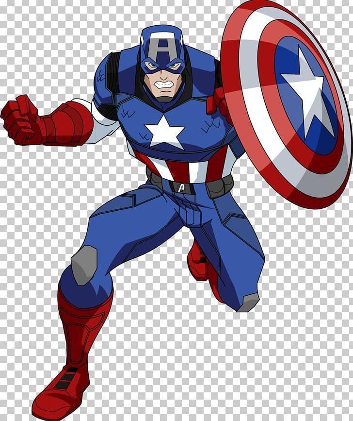 Captain America Hulk Thor Png Action Figure Avengers Age Of Ultron Captain America Captain America The First Aven Captain America Thor Superhero Superhero