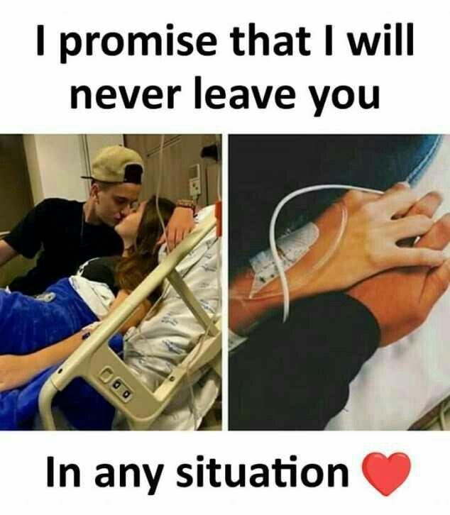 Never Ever❤❤