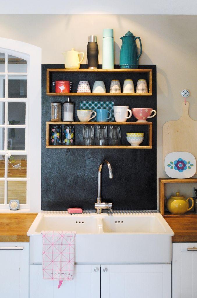 9 best Kaffeemaschine images on Pinterest Coffee machines - ikea küchenplaner 3d