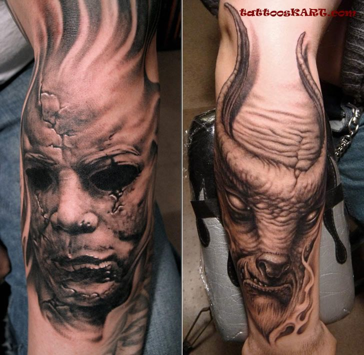 31 best creepy ghost tattoos images on pinterest ghost tattoo creepy ghost and tatoos. Black Bedroom Furniture Sets. Home Design Ideas