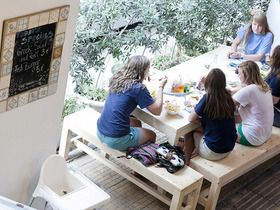 fish-cafe