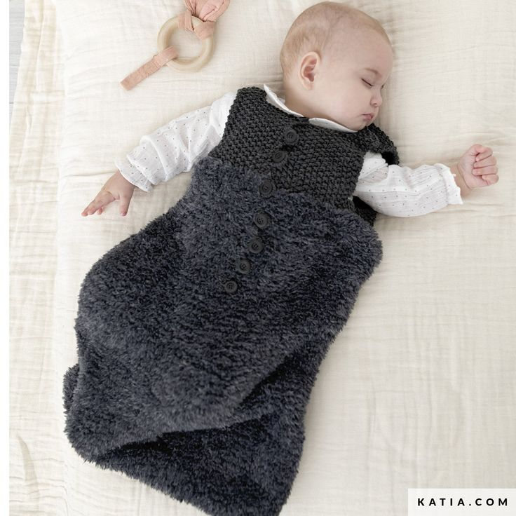 Newborn Baby Infant Cotton Pure Color Swaddle Blanket Wrap Sleeping