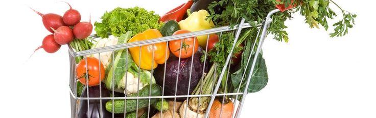 Bij het ophalen van je kinderen meteen boodschappen meenemen voor een heerlijke gezonde maaltijd? Dat kan! Wij bieden je het gemak van Aangenaam Thuis. Een tas vol heerlijke, biologische producten en inspirerende recepten op de BSO bezorgd. Als je 10.00 uur besteld is het dezelfde middag nog op de BSO! KLIK: http://kinderopvangmidas.nl/boodschappen-op-de-bso.html#utm_sguid=152422,33950adb-9a4b-d136-d3a6-8ee26b56ca43