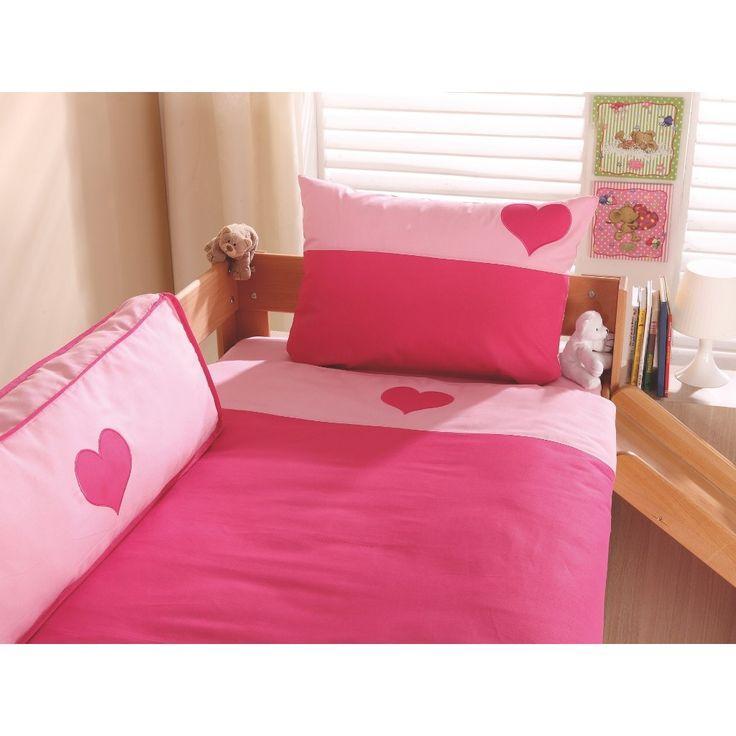 80 beste afbeeldingen over slaapkamer kids op pinterest bobs zoeken en houten bedden - Deco meisjes slaapkamer ...
