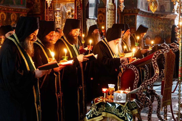 ***Unity heals, separation wounds – Photo Journal from the service of Holy Unction***  Unity heals, separation wounds. This is true both in the Church and in the family. That's why...  #family #marriage #orthodox #faith #God #Jesus #Christ #religion #Christianity #church #monk  #quote #life #heart #mind #spiritual #inspirational #inspiration #love #saint  #photos #image #photography #portrait #amazing #beautiful #awesome #wisdom #parenting #art  #education #gifts #service #prayer #obedience
