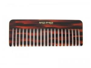 Mason Pearson Rake Comb MPC-RAKE - $29.98: Comb Mpc Rake, Rake Comb, Pearson Rake, Hey Girl, Hair