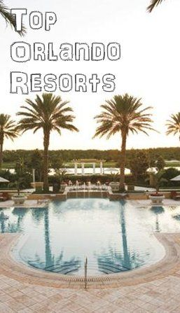 The Ritz-Carlton Orlando Grande Lakes   Top Orlando Florida Resorts & Vacations  The top Orlando All Inclusive Resorts and Vacaritions close to Disney, Universal and the other theme parks.  Looking at heading to the Orlando Florida for a family vacation, thememe park vacation with kids. Check out our latest reviews.   #Orlando #family #vacation #Florida
