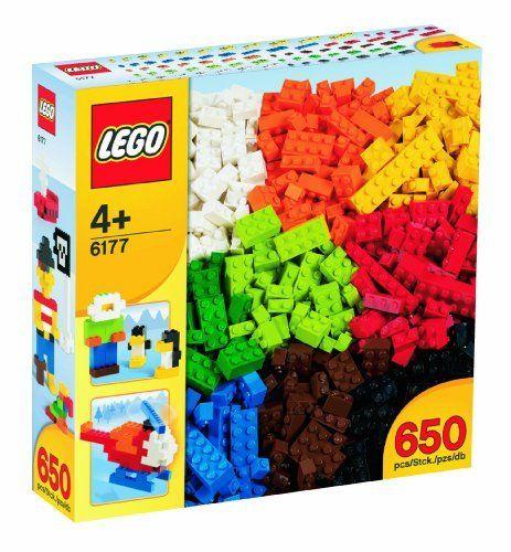 LEGO 6177 Basic Bricks Deluxe by LEGO, http://www.amazon.co.uk/dp/B000T6XNS6/ref=cm_sw_r_pi_dp_UTzpsb1DYG09V
