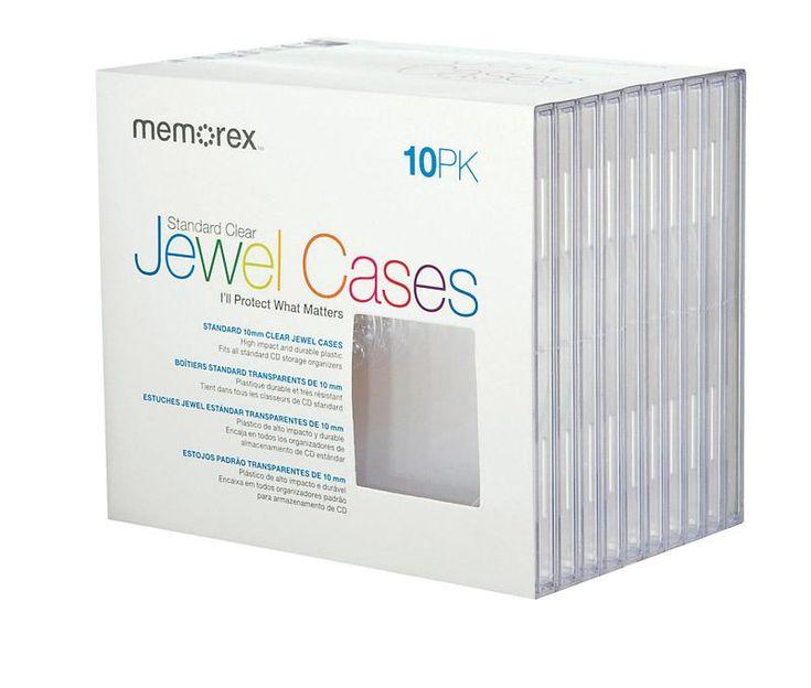 Best  Cd Storage Case Ideas On   Dvd Storage Case