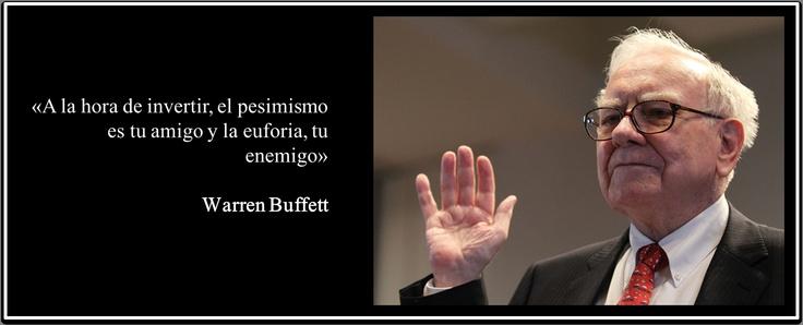 Desde @PlazaEconomica