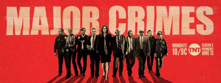 'Major Crimes' Season 5 Spoilers, Cast: Premiere Shows Jere Burns Of 'Justified' - http://www.movienewsguide.com/major-crimes-season-5-spoilers-cast-premiere-shows-jere-burns-of-justified/226274