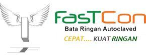 Distributor Bata Ringan di Situbondo,  0811 – 323 – 7070 Jual Bata Ringan di Situbondo Murah Kabupaten Jawa Timur, Harga Bata Ringan di Situbondo Arjasa, Alamat Lokasi Pabrik Bata Ringan Asembagus Situbondo, Suplier Supplier Bata Ringan Banyuglugur Situbondo, Toko Bangunan Bata Ringan Banyuputih, Produsen Bata Ringan Murah Besuki Situbondo, Pedagang Bata Ringan Bungatan Situbondo, Agen Bata Ringan Jangkar Situbondo, Daftar Harga Grosir Bata Jatibanteng Situbondo, Bata Ringan Kapongan…