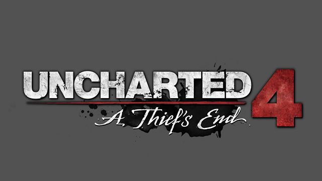 Sony reveal Uncharted 4: A Thief's End with new teaser trailer