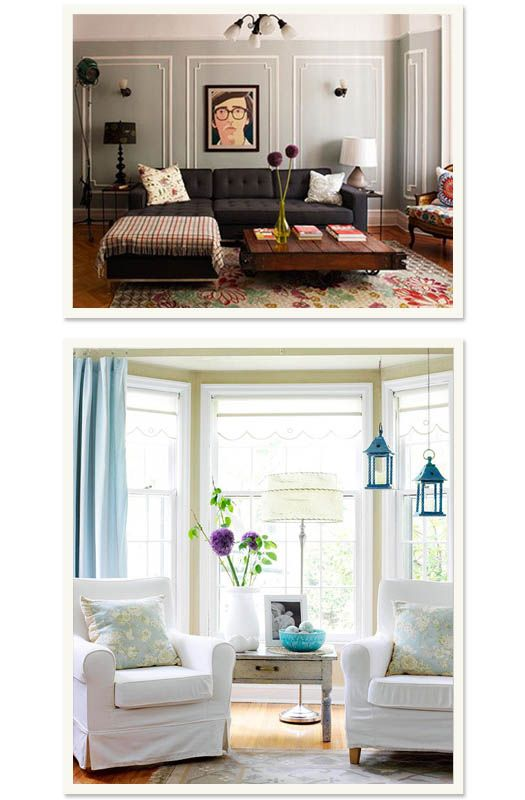 Awesome living room: Floor Lamps, Living Rooms, Apple, Staging Livingrooms, Room Design, Inspirational Livingrooms, Hanging Lamps, Craft Rooms