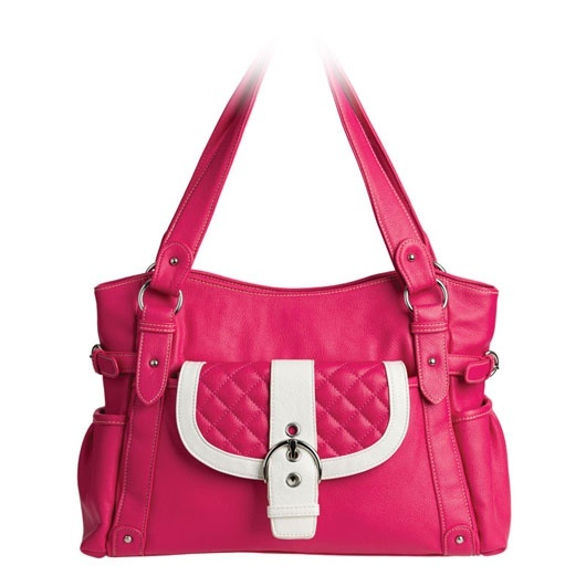 New Hot Pink for the Summer!  Host a party earn yours for free! www.myqualityfashions.graceadele.us