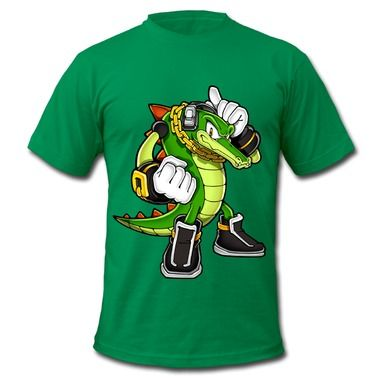 126 Best Images About Cute Cartoon T Shirts Printing Idea