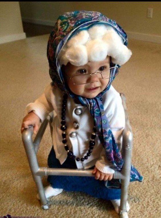 Scary Baby Girl Halloween Costumes.Kids Halloween Costumes Diy Easy And Scary Halloween In 2019
