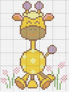 girafas+(16).jpg (240×320)