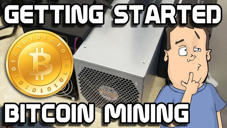 Getting started BitCoin mining using ASIC mining hardware | trade2get reviews | @tradersliberty | financial freedom