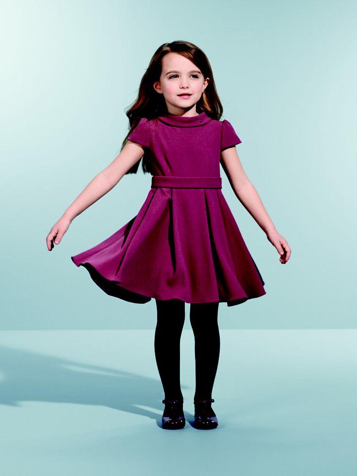157 Best Images About Dresses On Pinterest