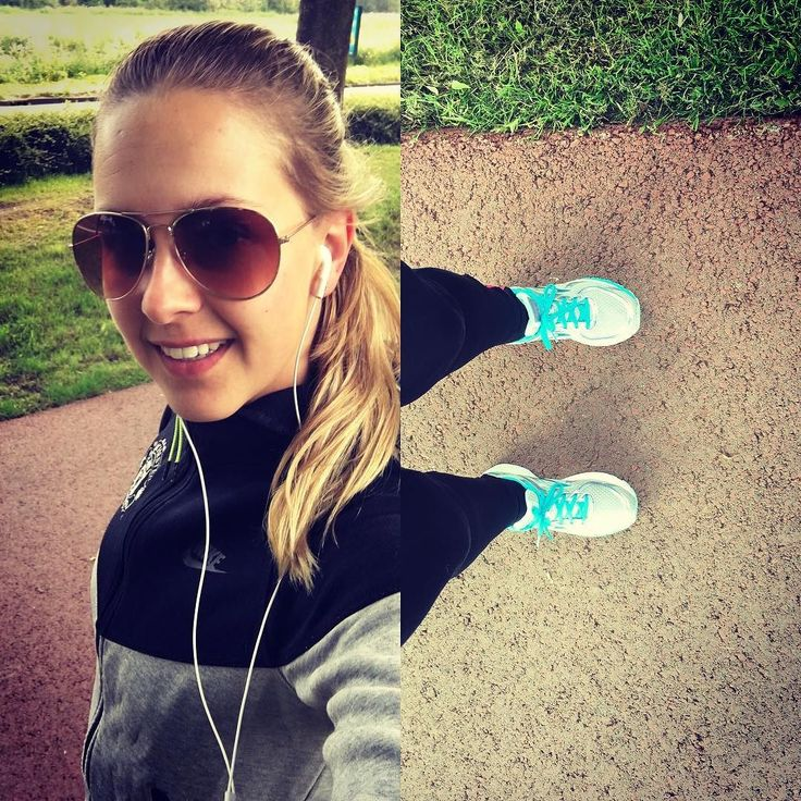 Zo mijn ochtend loopje weer gehad nu genieten van mijn zondag! #jekannietvroeggenoegbeginnen #run #sun #hardlopen #hardworkpaysoff #workout #focus #progress #happy #sunday #fitfam #womanshealth #fitgirl #healthy #lifestyle by amandavandoorn