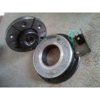 O conserto de freios e embreagens é realizado por troca de componentes ou reforma total da peça danificada, oferecendo ao consumidor o baixo custo e a qualidade oferecida pela empresa.