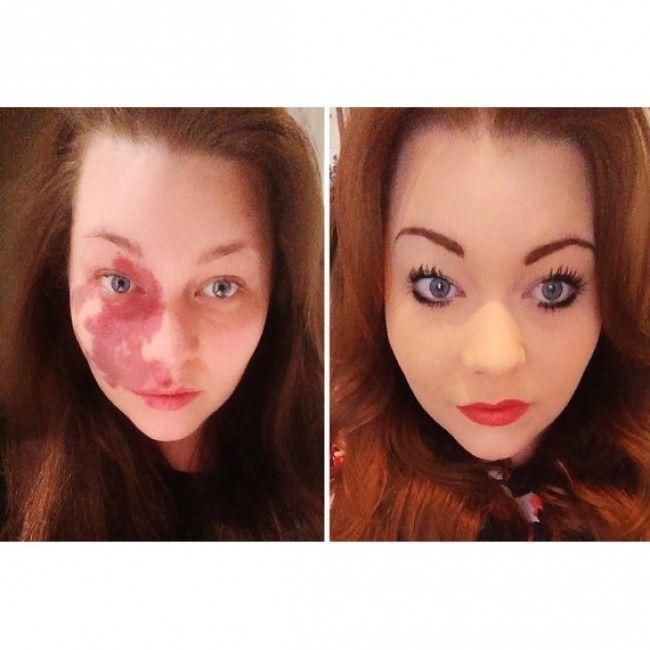 Dermacol Make-Up Cover - Base de Extrema Cobertura Hipoalergênico à prova de água 24 horas de duração 30g - Dermacol Cor 224 - Beleza e Estética - Beleza e Saúde