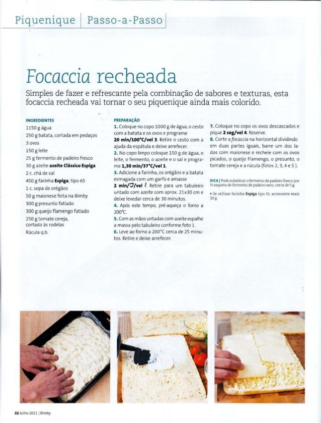 Revista bimby 2011.07 n08