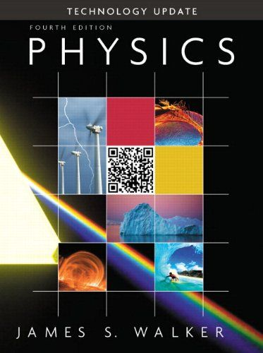 Physics Technology Update (4th Edition)