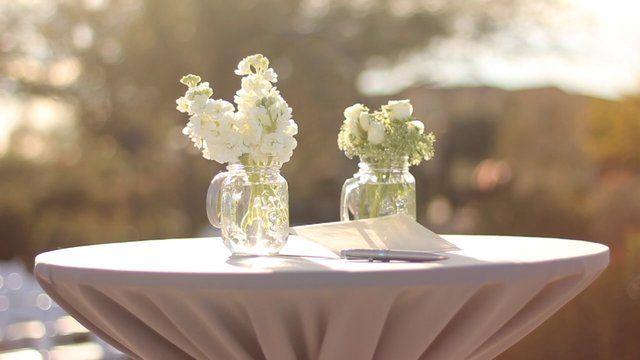 Wedding Films | Serendipity Cinematography | Encanterra | Weddings