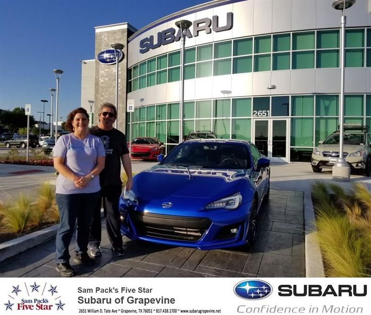 25 best ideas about subaru dealers on pinterest hyundai dealership hyundai for sale and. Black Bedroom Furniture Sets. Home Design Ideas
