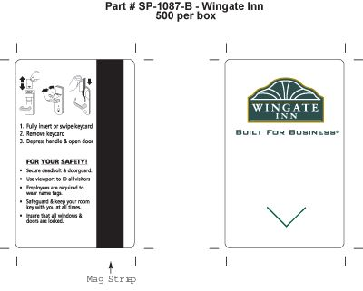 17 Best ideas about Hotel Key Cards on Pinterest | Keys hotel ...