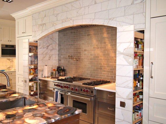 Cocinas Kosher   48 Best Cocinas Ganadoras Kdc Images On Pinterest Kitchen
